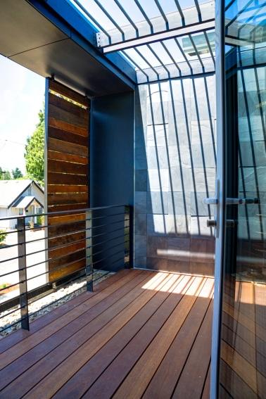 o2haus-interior-0024-9